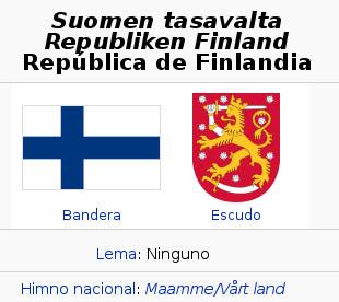 bandera-finlandia.jpg