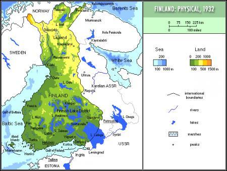 mapa-finland.jpg