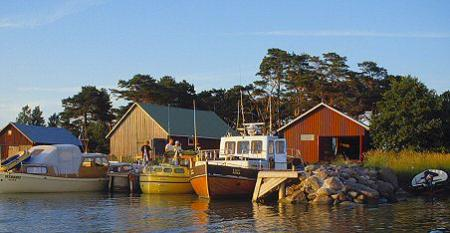 southern_finland.jpg