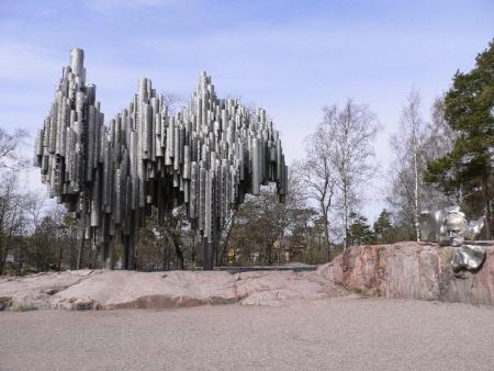 sibelius_monumento.jpg