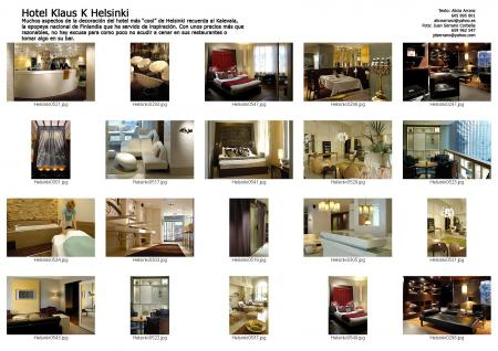 hotel_klausk_helsinki.jpg