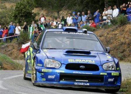 chris-atkinson-subaru-impreza-rally_thumbnail.jpg