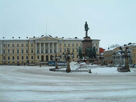 finlandia1.jpg