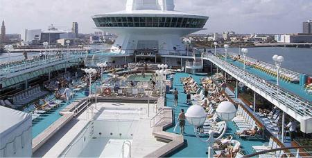 cruceros_uruguay.jpg