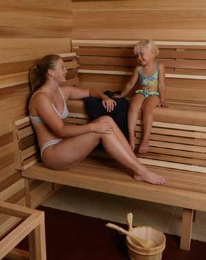 disfrute-de-una-sauna-en-finlandia.jpg