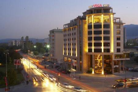 hotel-vega.jpg