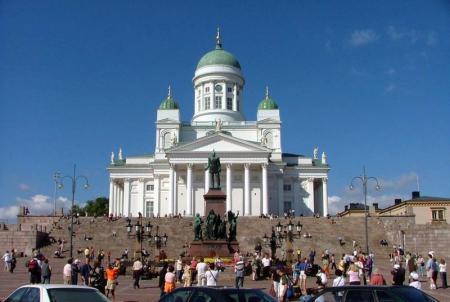 catedral-de-helsinski.jpg
