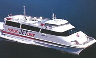nordic_jetline_ferry.jpg