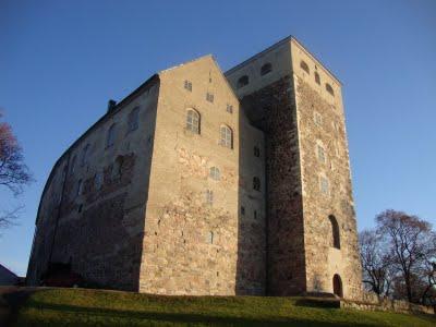 el-imponente-castillo-de-turku.JPG