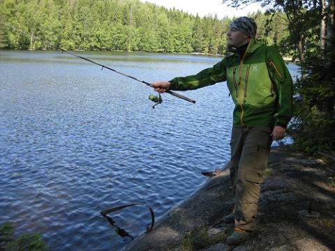finlandia-pesca.jpg