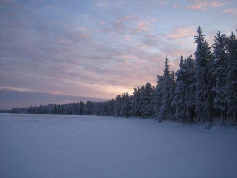 finlandia-vistas.jpg