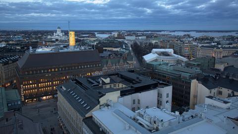 finlandia-helsinki.jpg
