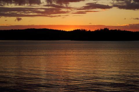 lago-finlandia-viaje.jpg