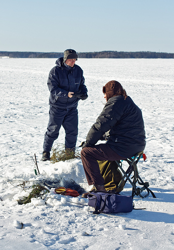 pesca-invierno.jpg