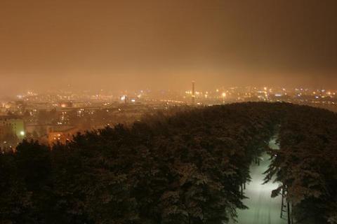noche-finlandia.jpg