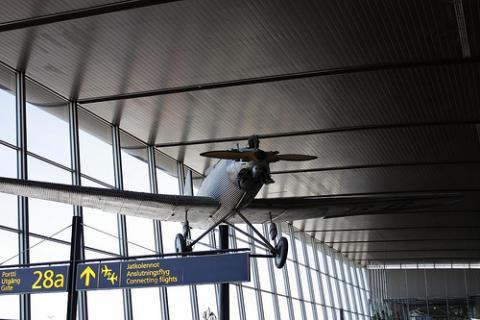 helsinki-aeropuerto.jpg