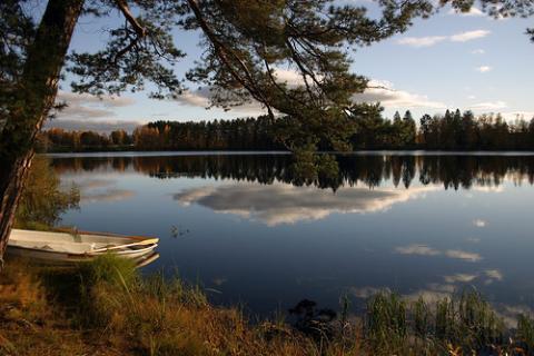 finlandia-lago.jpg