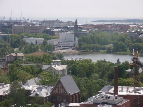 capital-finlandia.jpg