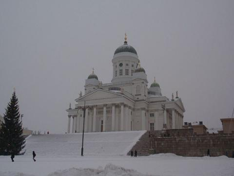 catedral-finlandia.jpg