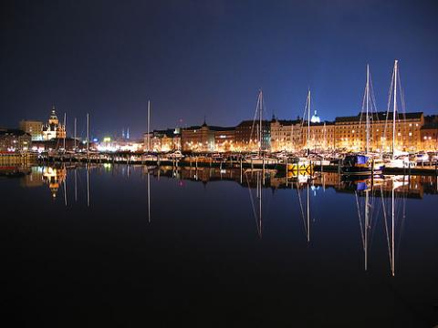 finlandia-noche.jpg