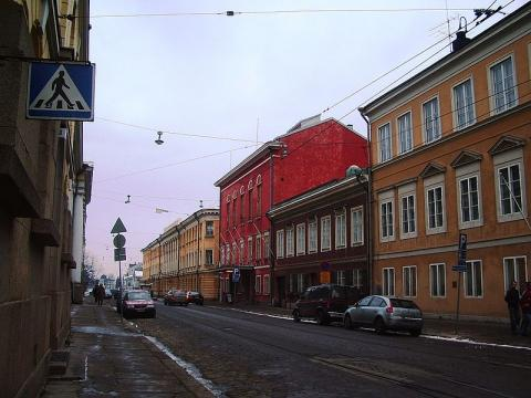 helsinki-ciudad.jpg