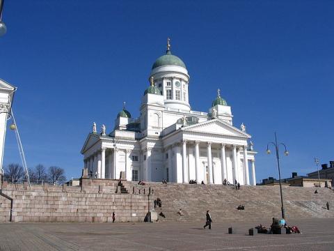 iglesia-helsinki.jpg