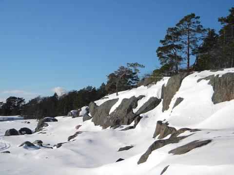 finlandia-nieve.jpg
