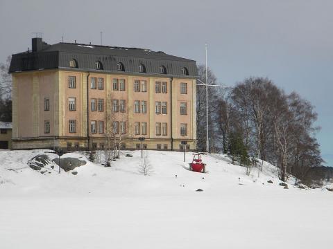 invierno-finlandia.jpg