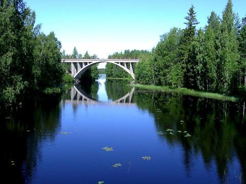 finlandia-paisajes.JPG