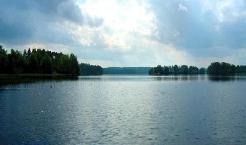 lago-finlandia.jpg